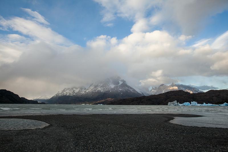 patagonia-1144.jpg