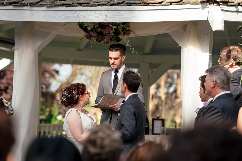 Ceremony-0284.jpg