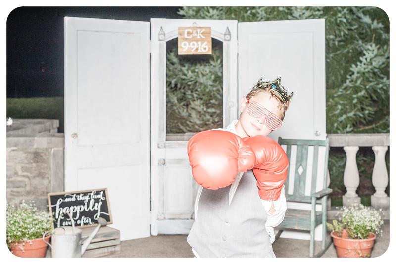 Kory+Charlie-Wedding-Photobooth-64.jpg