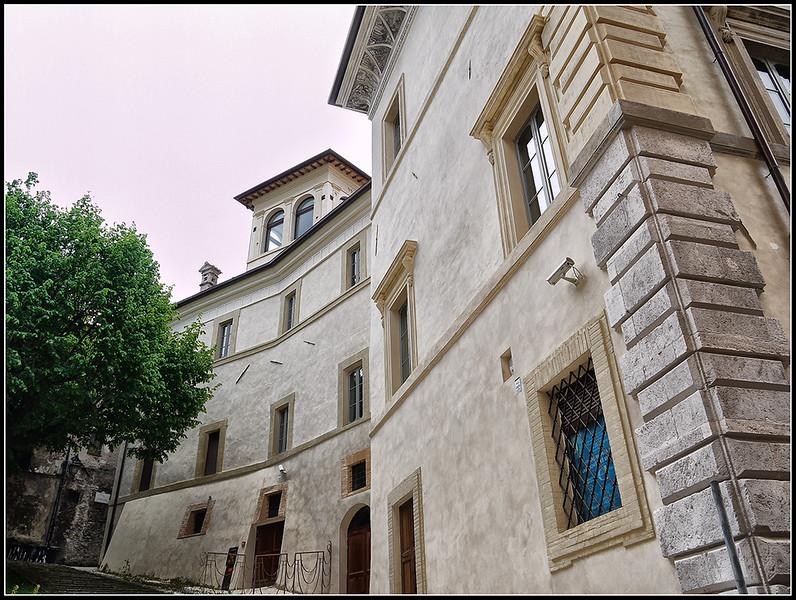 2010-05-Spoleto-291.jpg
