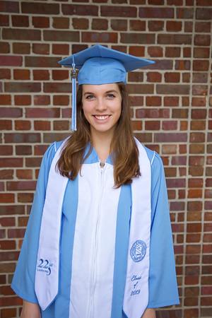 Emily Grad Photos 04-24-2019