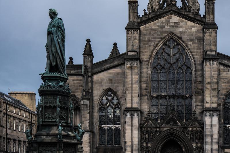 Edinburgh (9 of 44).JPG