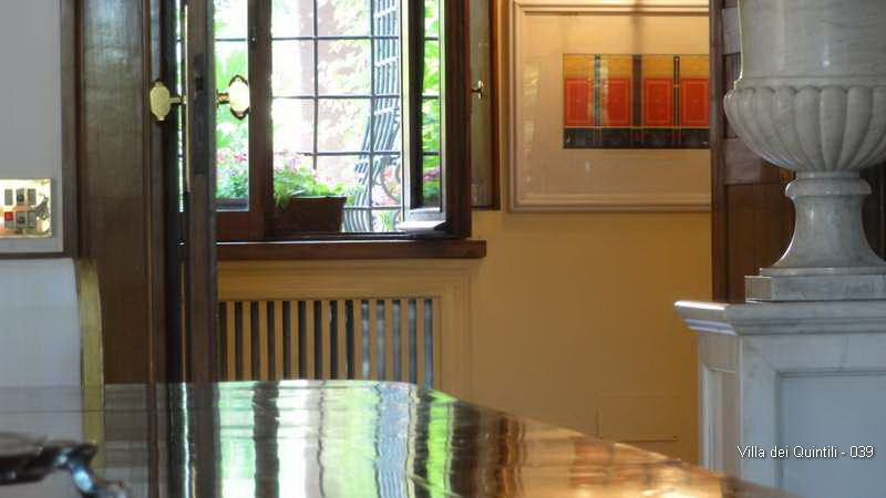 Villa dei Quintili - 039.jpg