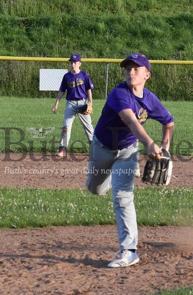 0621_LOC_Kids Baseball2.jpg