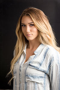 Erin Bl