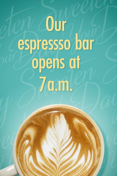Honey's Espresso Bar.jpg