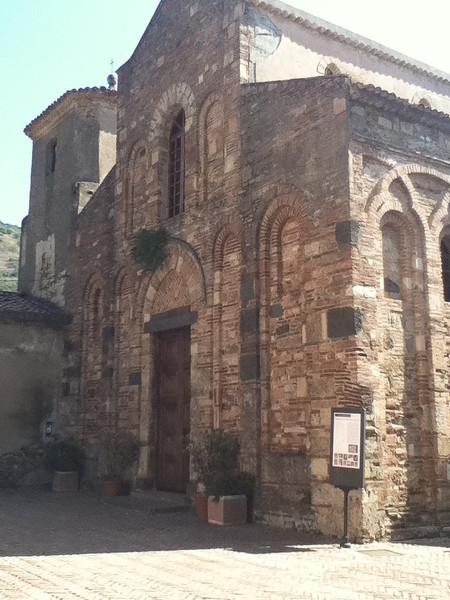 20110820-Ginka-Sicily-20110820--IMG_1551--0752.jpg