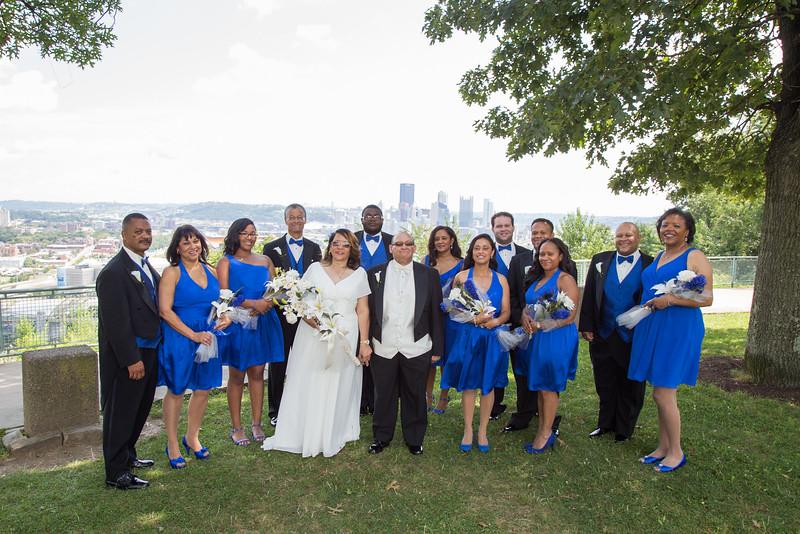 Davis Wedding-69.jpg