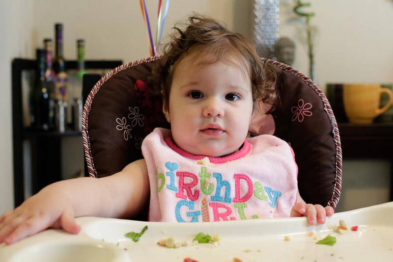 Maddie 12 months-9782.jpg