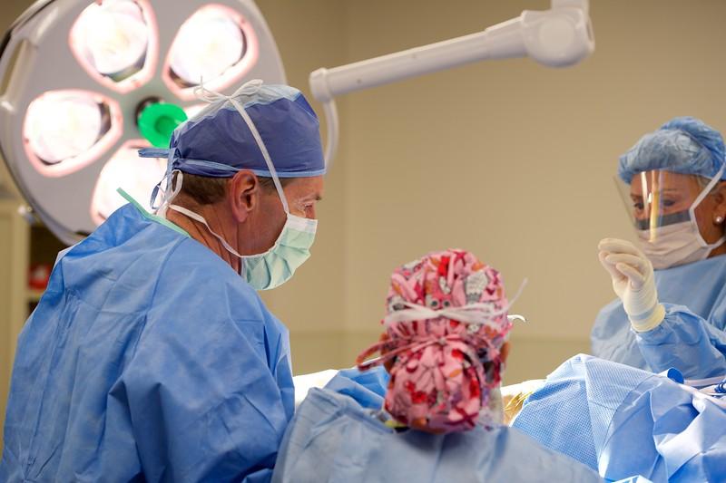 Shelbourne Surgery 514.jpg