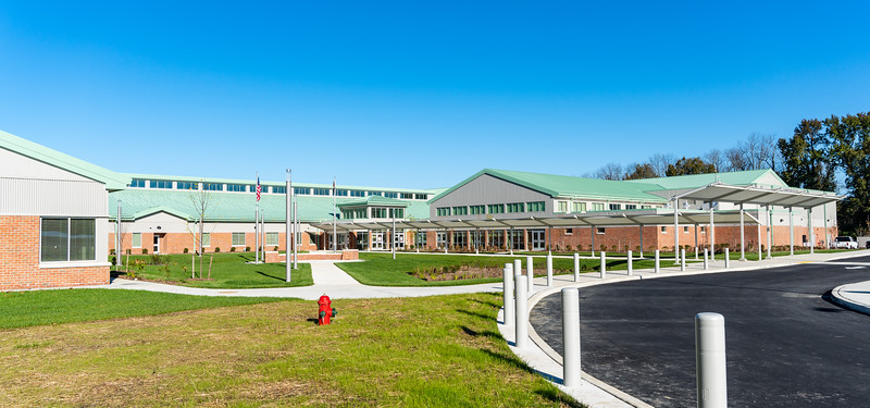 Easton Elementary School-9.jpg