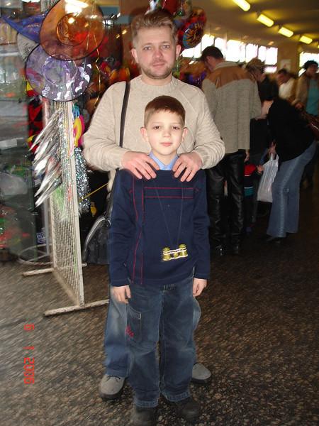2006-01-06 Цирк с Капраловыми 07.JPG