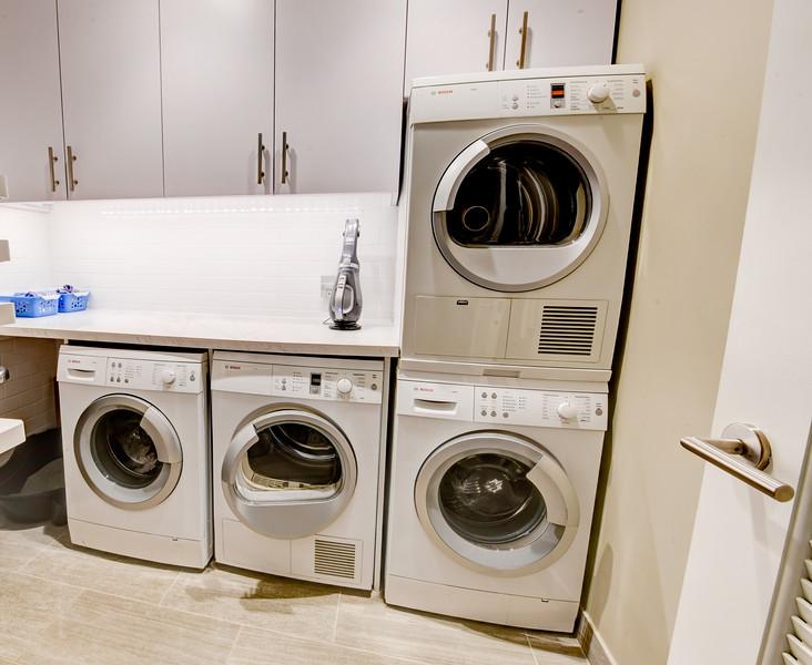 LaundryRoom2.jpg