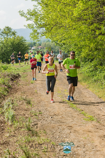 Plastiras Lake Trail Race 2018-Dromeis 10km-81.jpg
