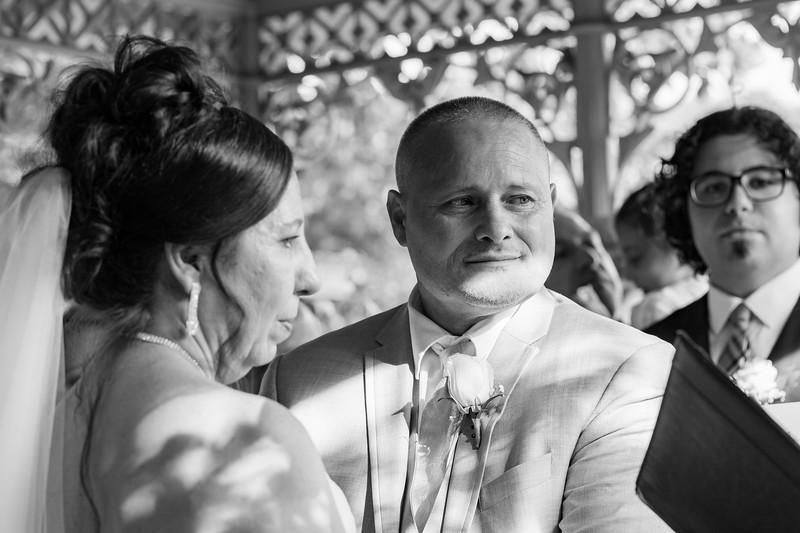 Central Park Wedding - Lubov & Daniel-52.jpg