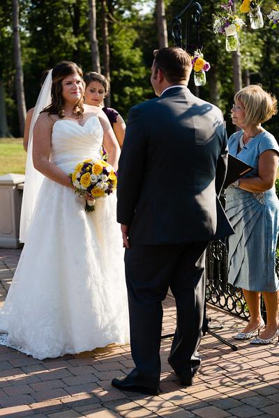 LauraDave_Wedding-178.jpg