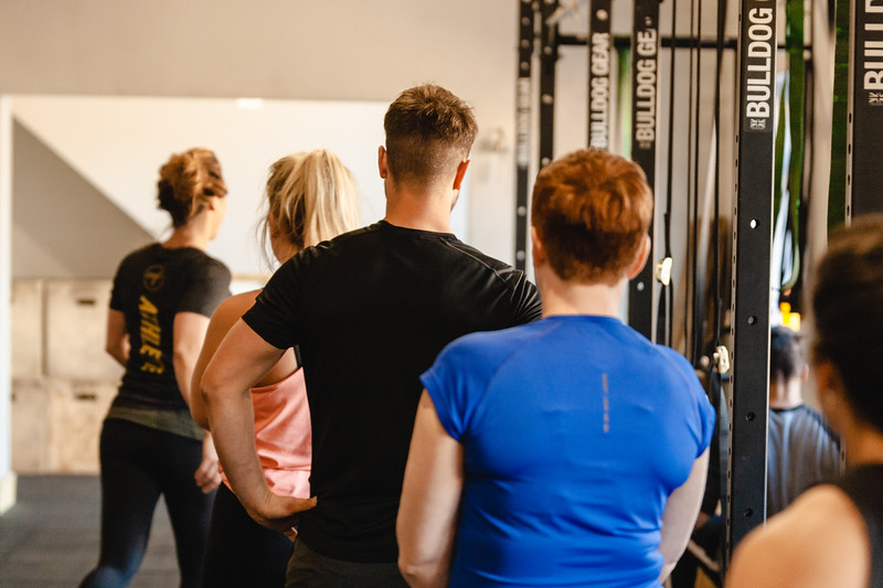 Drew_Irvine_Photography_2019_May_MVMT42_CrossFit_Gym_-123.jpg