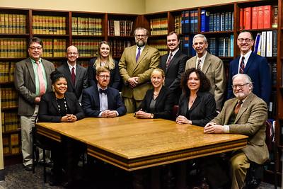 Legislative Services