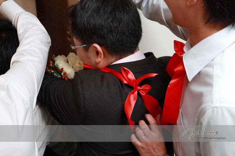 Siang Loong & Siew Leng Wedding_2009-09-25_0202.jpg