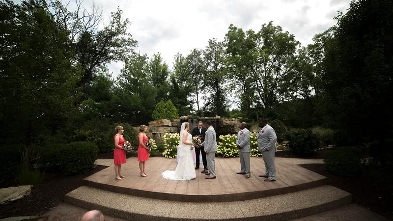 Laura & AJ Wedding (0771).jpg