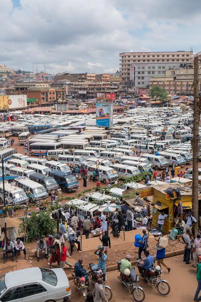 Kampala-Uganda-13.jpg