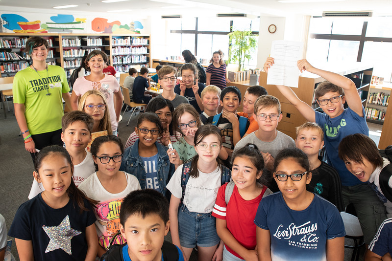 Library-Summer Reading Party-ELP_0947-2018-19.jpg