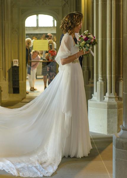 20170826_H&R_Wedding_385-2.jpg
