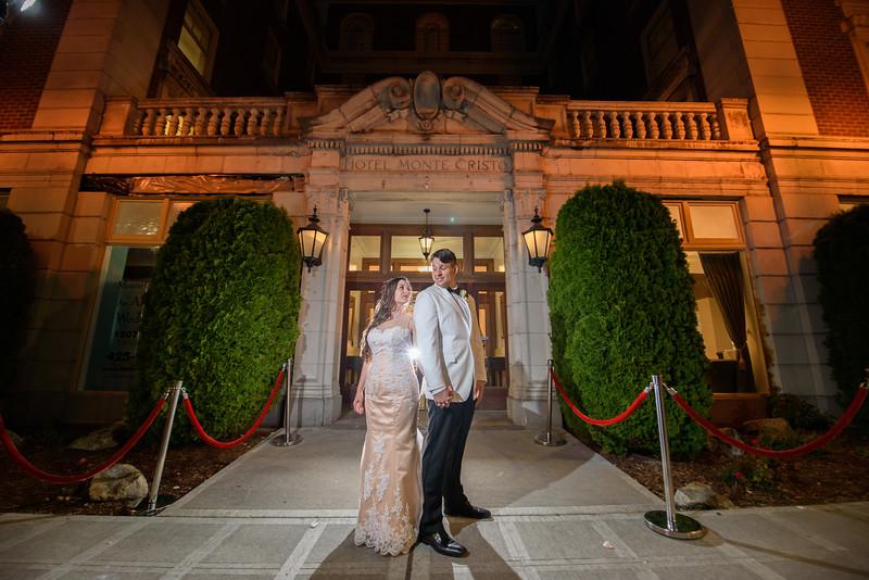 Everett Seattle monte cristo ballroom wedding photogaphy -0243.jpg