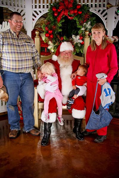 Santa2-2013-241.jpg