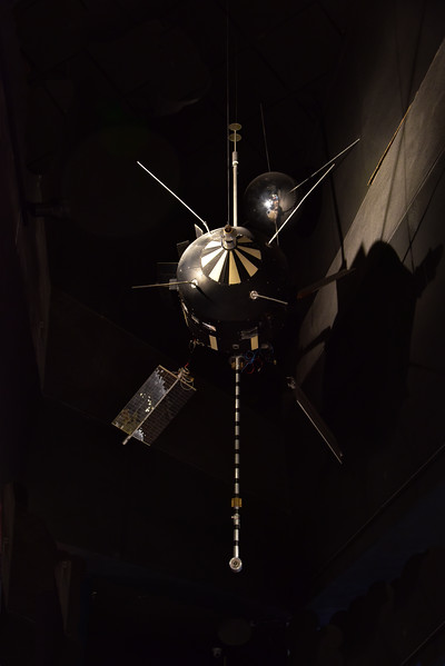 JDH_4162-Satellite.jpg