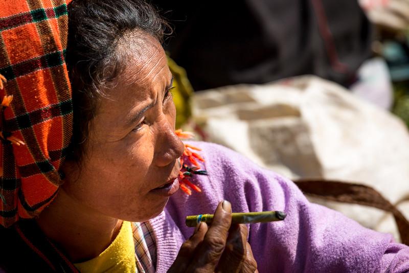 190-Burma-Myanmar.jpg