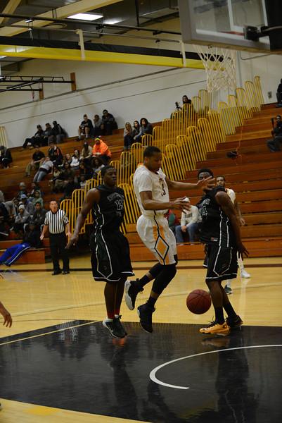 20131208_MCC Basketball_0742.JPG