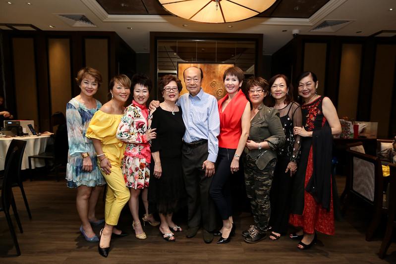 VividSnaps-Anne-Wong's-70th-Birthday-WO-Border-28207.JPG