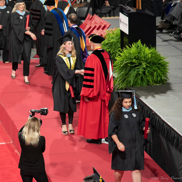 graduation-15.jpg