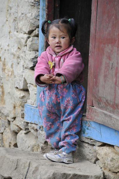 080516 2482 Nepal - Everest Region - 7 days 120 kms trek to 5000 meters _E _I ~R ~L.JPG