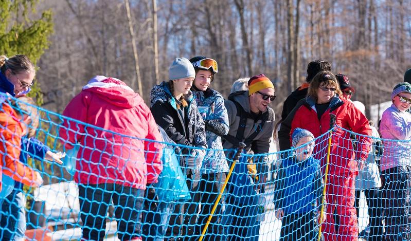 56th-Ski-Carnival-Sunday-2017_Snow-Trails_Ohio-3548.jpg