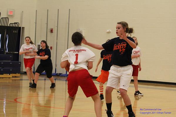 2013-03-02 KOC Basketball Games