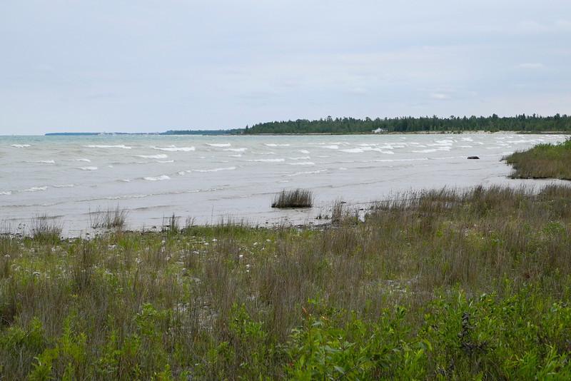 LakeMichiganJuly2011-1063.jpg