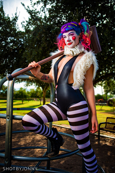 20171114-Clowns-20.jpg
