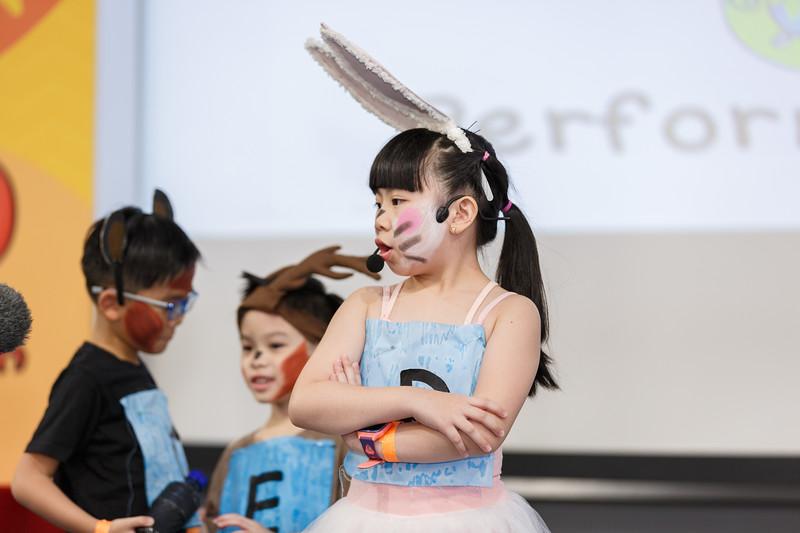 KidsSTOP's 'Preschool STEAM Learning Festival' (PLF) Event-191.jpg