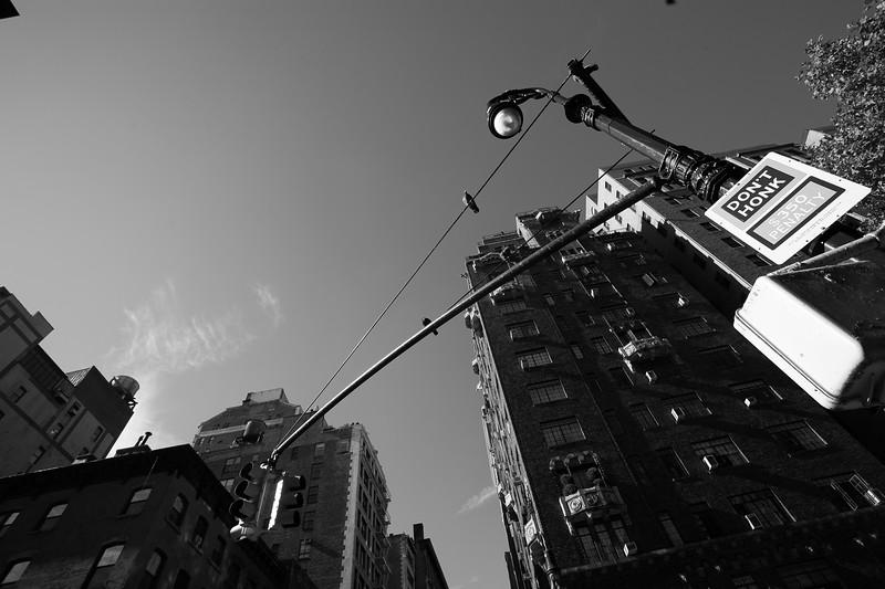 NewYork 2007-31-October - 5339.jpg