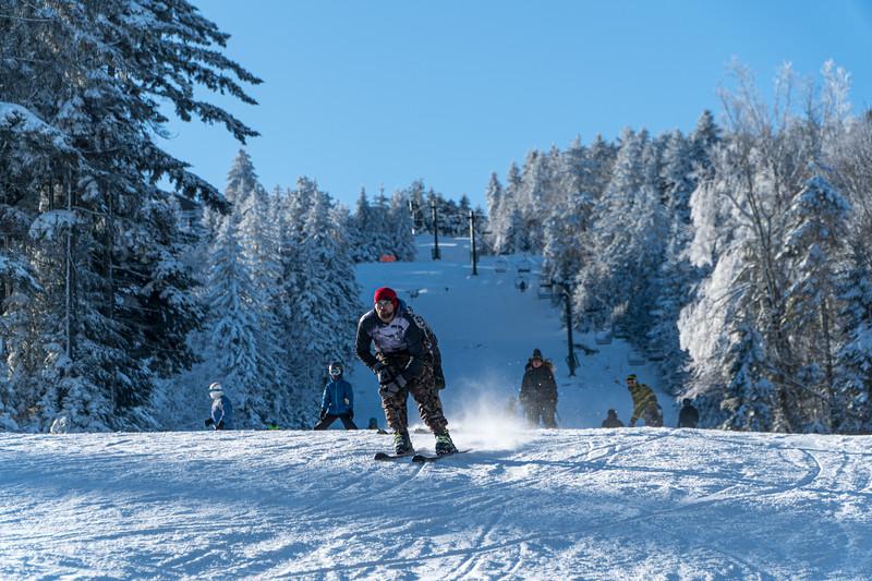 2019-12-06_SN_KS_December Snow-05165.jpg