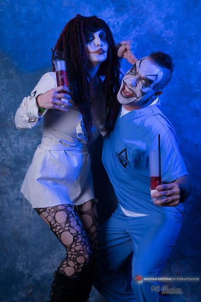 2018 07 28_Gotham Ice Moshi Party Ice Bar_7690.jpg