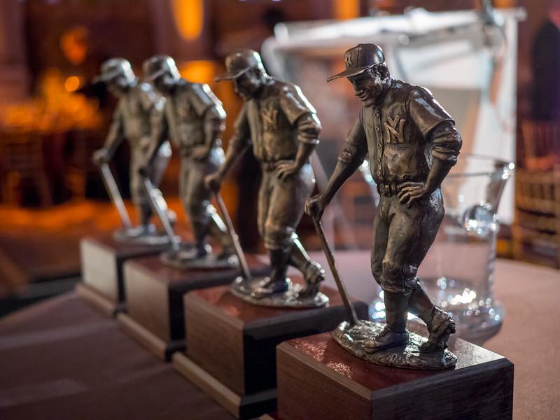 051217_3123_YBMLC Awards NYC.jpg