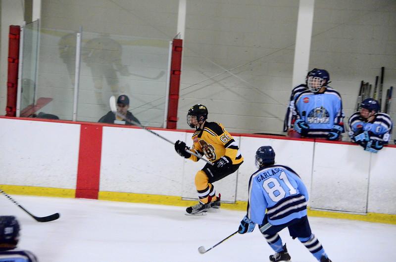 150904 Jr. Bruins vs. Hitmen-155.JPG