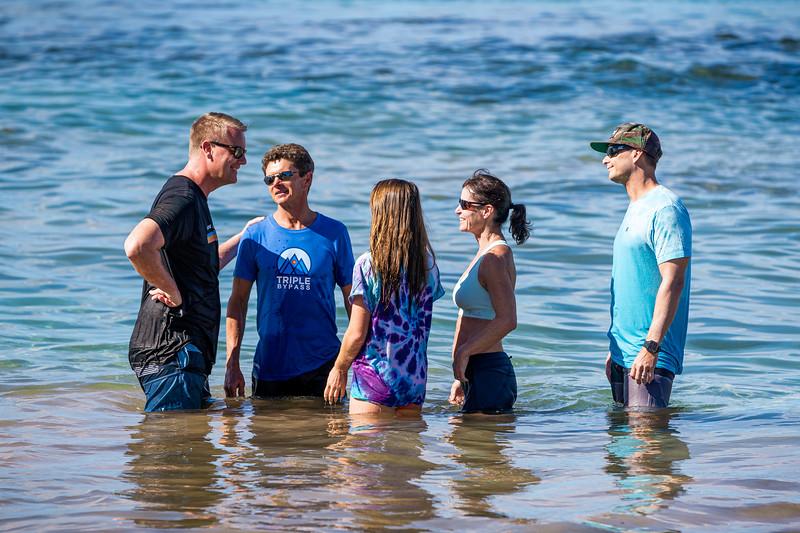 Hope Chapel Baptisms - 1.20.20 - 33.jpg