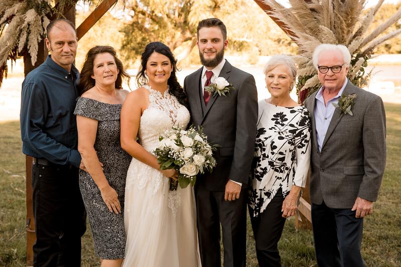KaylaDusten-Wedding-0179.jpg