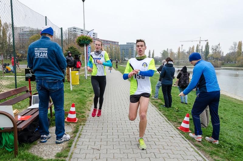 Kuchajda11kolo2017-40.jpg