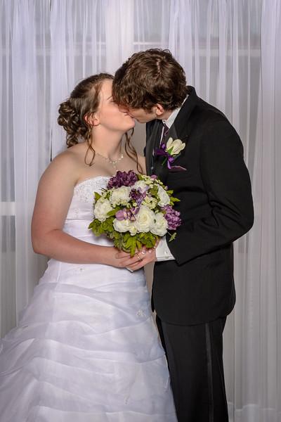 Kayla & Justin Wedding 6-2-18-380.jpg