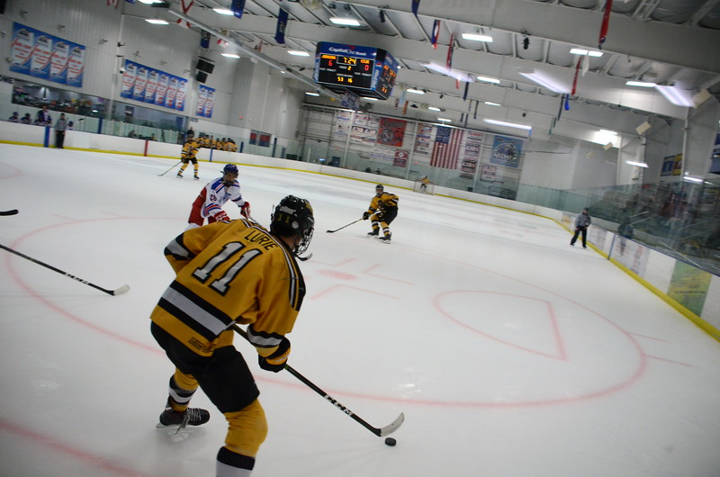171007 Junior Bruins Hockey-284.JPG